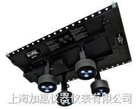 ONT-365模块式大面积LED高强度紫外探伤灯 ONT-365