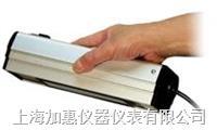 E/12系列电池供电紫外灯/紫外线灯 E/12系列