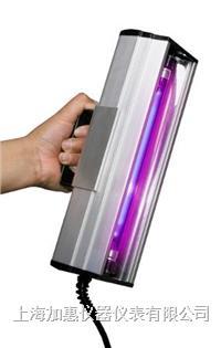 LUV-12手持式紫外线消毒灯 LUV-12