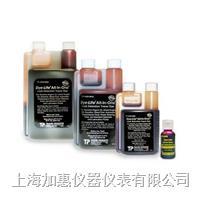 美国TP公司Dye-Lite?油路系统通用荧光检漏剂