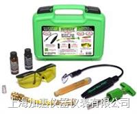 TP-8677全能檢漏套裝 TP-8677