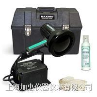 TP-35000系列超高強度紫外線燈/紫外線檢漏燈 TP-35000系列