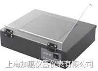 LUV-260紫外線透射臺 LUV-260