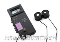 UV-B 雙通道紫外輻照計/照度計 UV-B