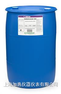 DAEA CLEAN 282环保型水性清洗剂 DAEA CLEAN 282