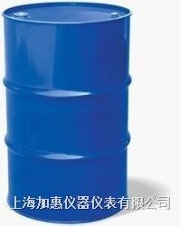 LUYOR-18Y油性荧光示踪检漏剂 LUYOR-18Y