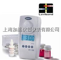 德国罗威邦ET8500数据型微电脑尿素(NH2)2CO浓度测定仪 ET8500
