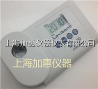 MD200COD测定仪ET99109德国罗威邦Lovibond ET99109