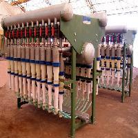 KH400高效重质除渣器