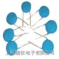 圓片型超高壓陶瓷電容(10kv以上) CT81/CT82/DHR系列