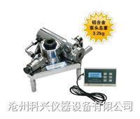 多功能强度检测仪 HC-40