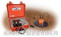 土壤含水量密度测试仪 H-4114