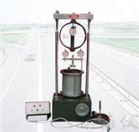 承载比(CBR)试验仪 LCB-2