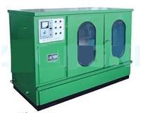 电动锯石机 G500