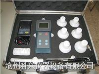 CLH-UII便携式氯离子含量测定仪 CLH-UII