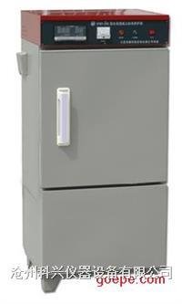 水泥标准养护箱,养护箱 SHBY-20B