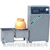 混凝土标准养护室全自动温湿控制仪 HBY-Ⅲ