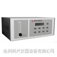 炭黑含量测试仪 YT3500型