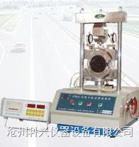 马歇尔稳定度测试仪 LWD-2型