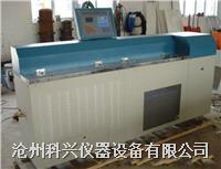 LYY-7C型智能沥青延伸度测定仪 LYY-7C型