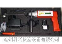 FCT101型新拌混凝土综合性能检测仪 FCT101型