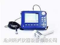 ZBL-P810型基桩动测仪 ZBL-P810型
