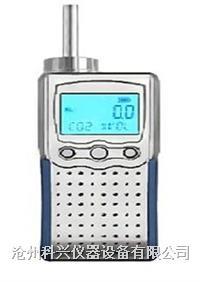 甲醛检测仪 XK-800型