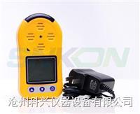 电化学甲醛检测仪 BH型
