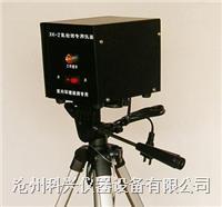 甲醛检测仪 NLD-1