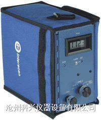 甲醛检测仪 4160-2