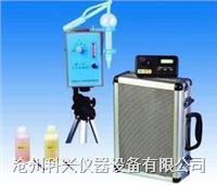 室内空气现场氨浓度测定仪 GDY-301S