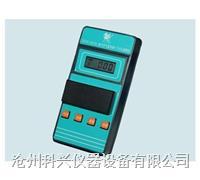室内空气苯系物·TVOC速测仪 GDYK-221SA
