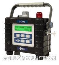 空气质量(IAQ)检测仪 IAQRAE