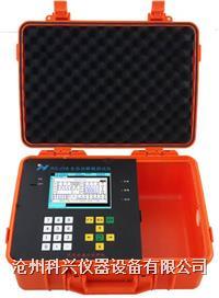 桩基静载荷测试分析仪 RS-JYB