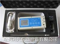 泵吸式二氧化碳检测仪 QDB型