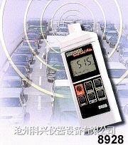 经济型数字噪音计 AZ8928