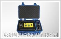 混凝土温度无线监控仪 TWR