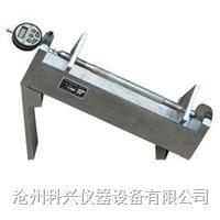 混凝土收缩膨胀率测定仪 BCL-355