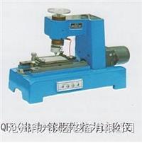 电动漆膜附着力试验仪 QFD