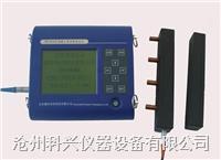 混凝土电阻率测定仪 R4000
