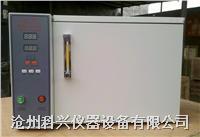 水泥氯离子分析仪,水泥氯离子含量测定仪 CCL-5
