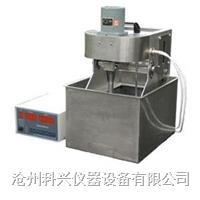 防水卷材低温柔度测试仪 DWR-2
