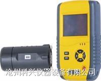 KON-FK(N)刻度式裂缝宽度检测仪,砼裂缝宽度测试仪,混凝土裂缝宽度测量仪 KON-FK(N)