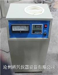 水泥负压细度筛析仪 FYS-150型