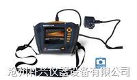 裂缝宽度测试仪 HC-CK102型