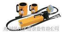 100T数显锚杆拉力计/钢筋拉拔仪 HC-100型