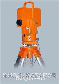 桥梁挠度仪 BJQN-4B型