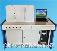 智能化导热系数测定仪 DR3030A型