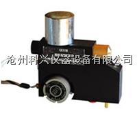 涂料漆膜多功能检测仪,涂膜多用检测仪 QDX型