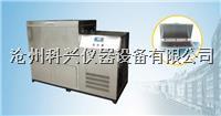 多功能建材冻融试验机 JCD-25型